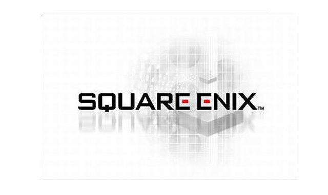 Square Enix in perdita di 45 milioni di Euro